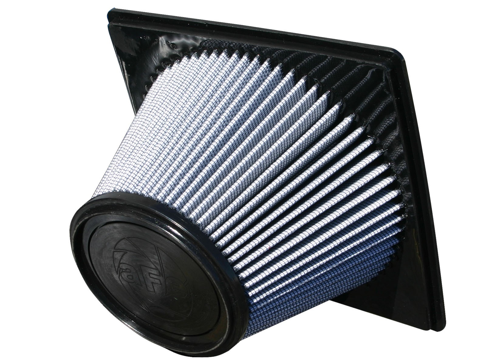 aFe POWER 31-80102 Magnum FLOW Pro DRY S Air Filter