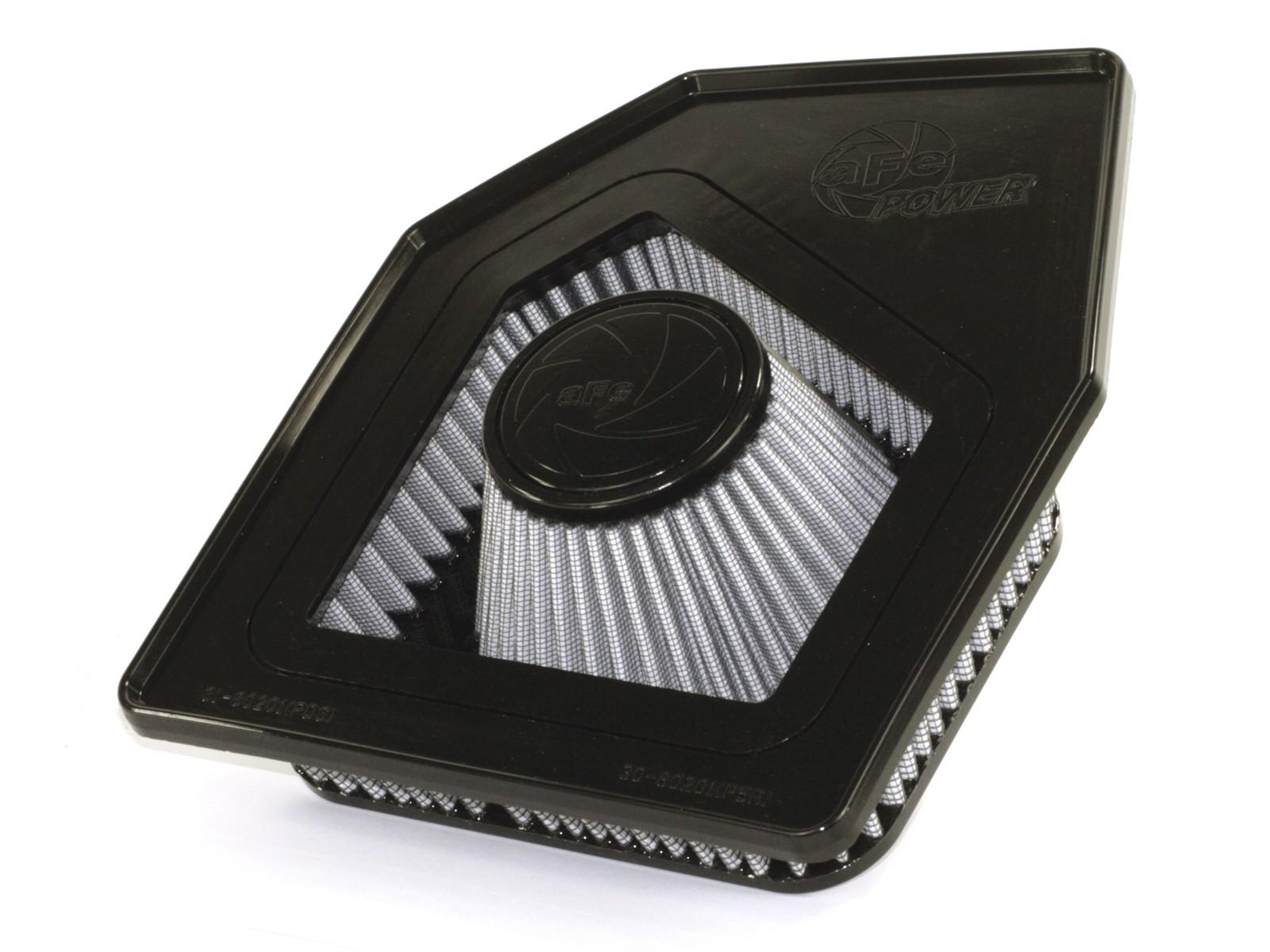 aFe POWER 31-80201 Magnum FLOW Pro DRY S Air Filter