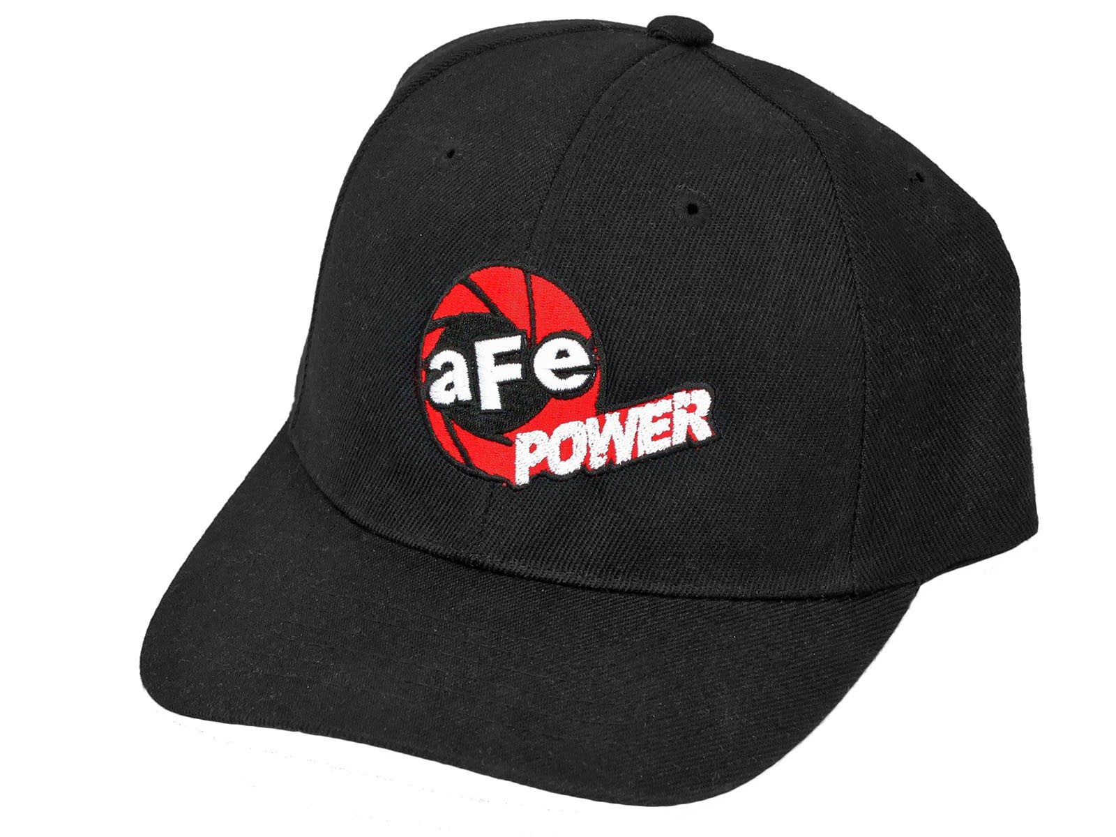 aFe POWER 40-10043 Apparel; Hat, aFe Logo Embroidery (Otto)