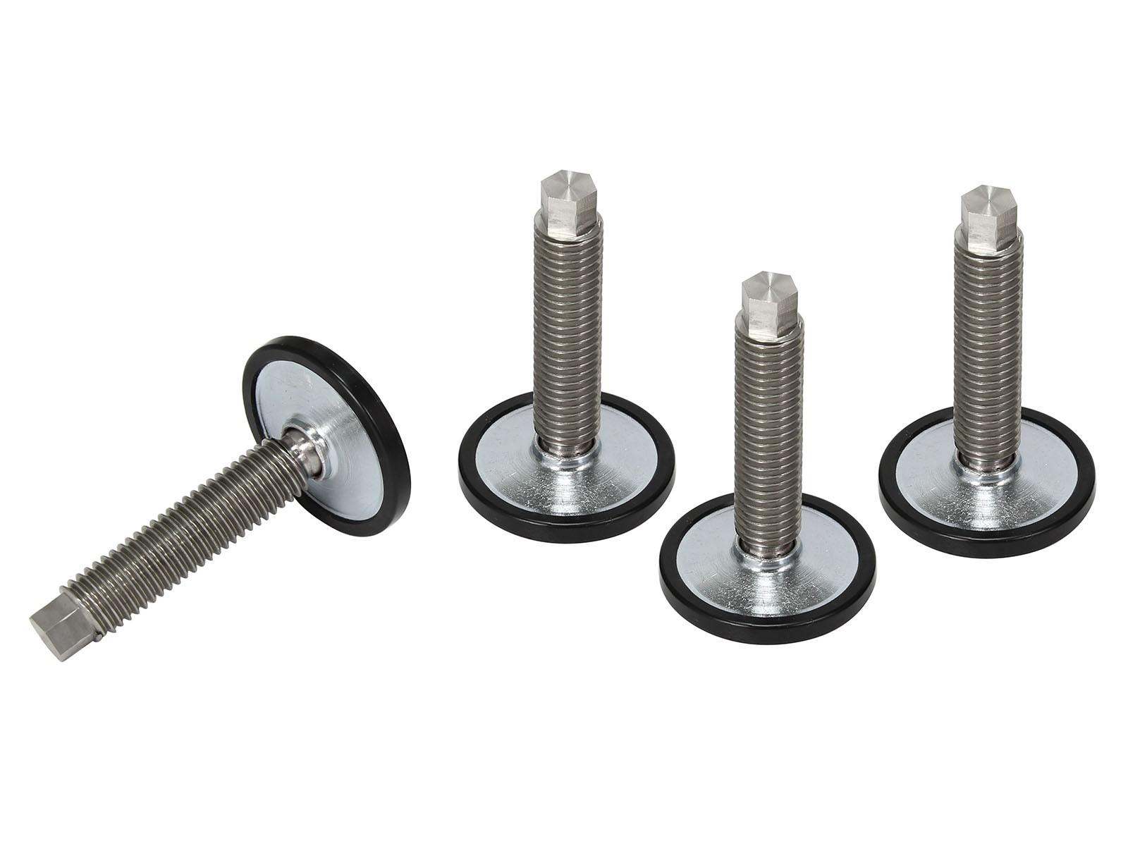 aFe POWER 410-401001-A aFe Control PFADT Series Lowering Kit