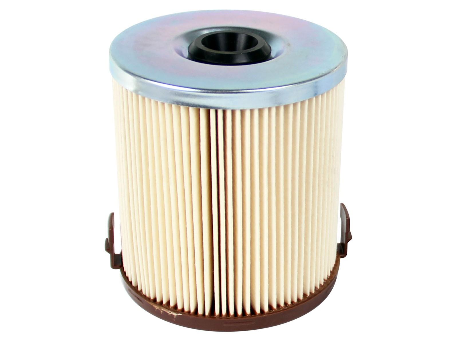 aFe POWER 44-FF009 Pro GUARD D2 Fuel Filter