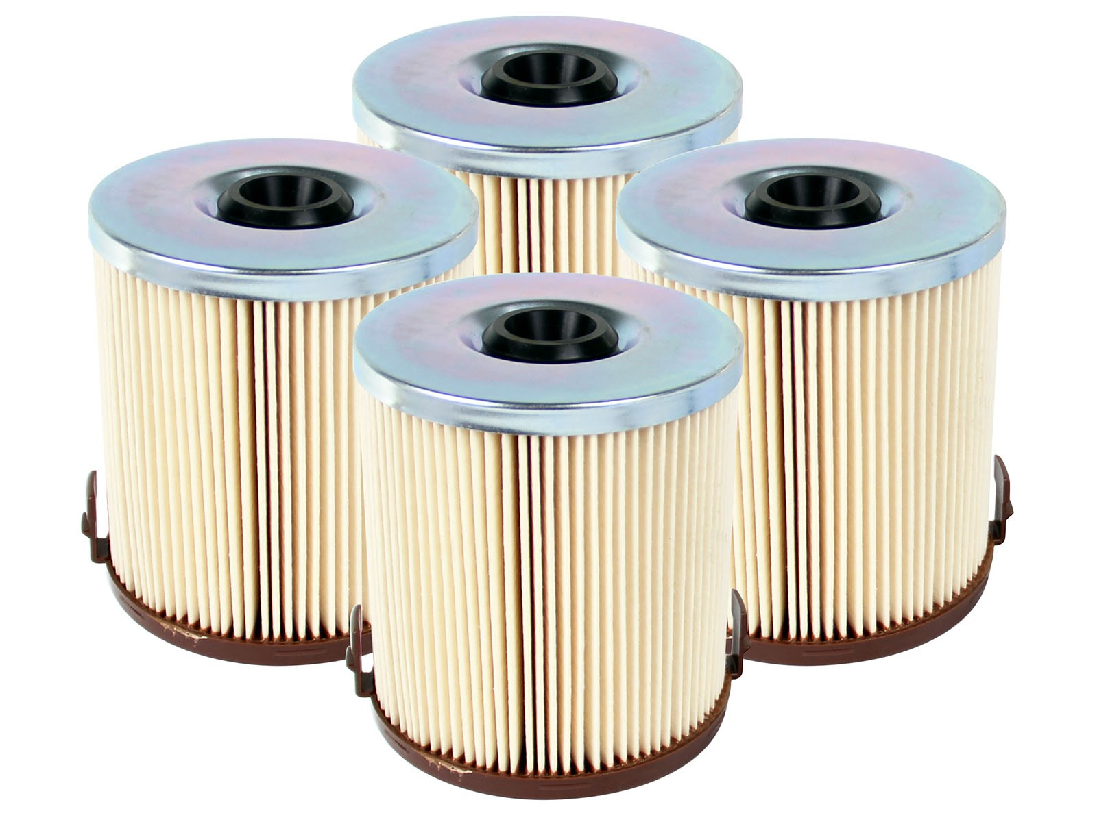 aFe POWER 44-FF009M Pro GUARD D2 Fuel Filter