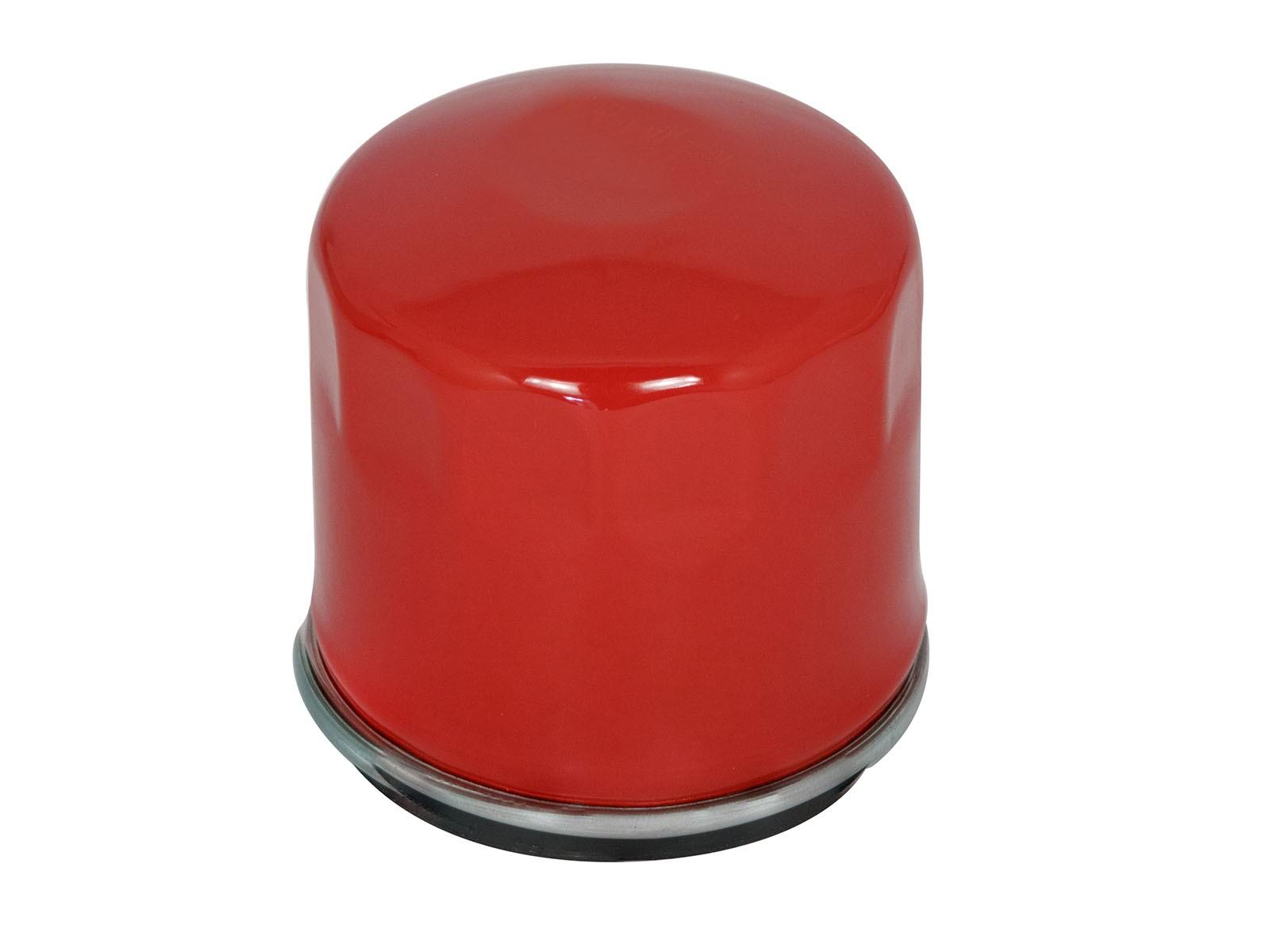 aFe POWER 44-TF001 Pro GUARD D2 Transmission Fluid Filter