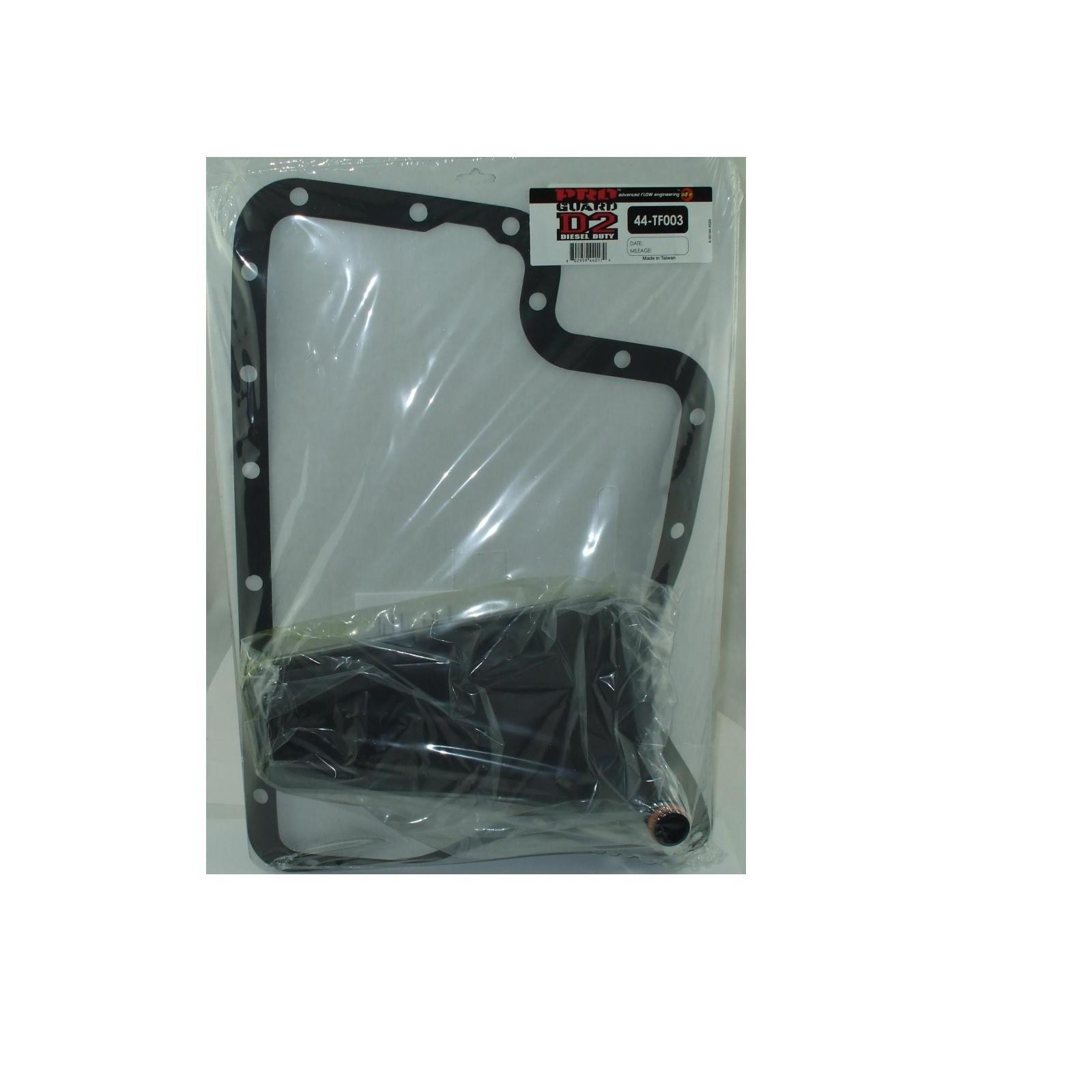aFe POWER 44-TF003 Pro GUARD D2 Transmission Fluid Filter