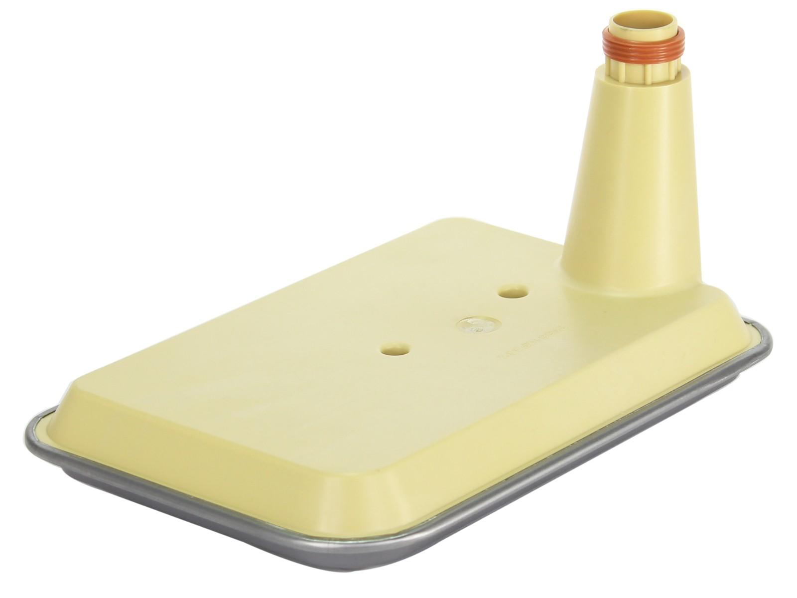 aFe POWER 44-TF006 Pro GUARD D2 Transmission Fluid Filter