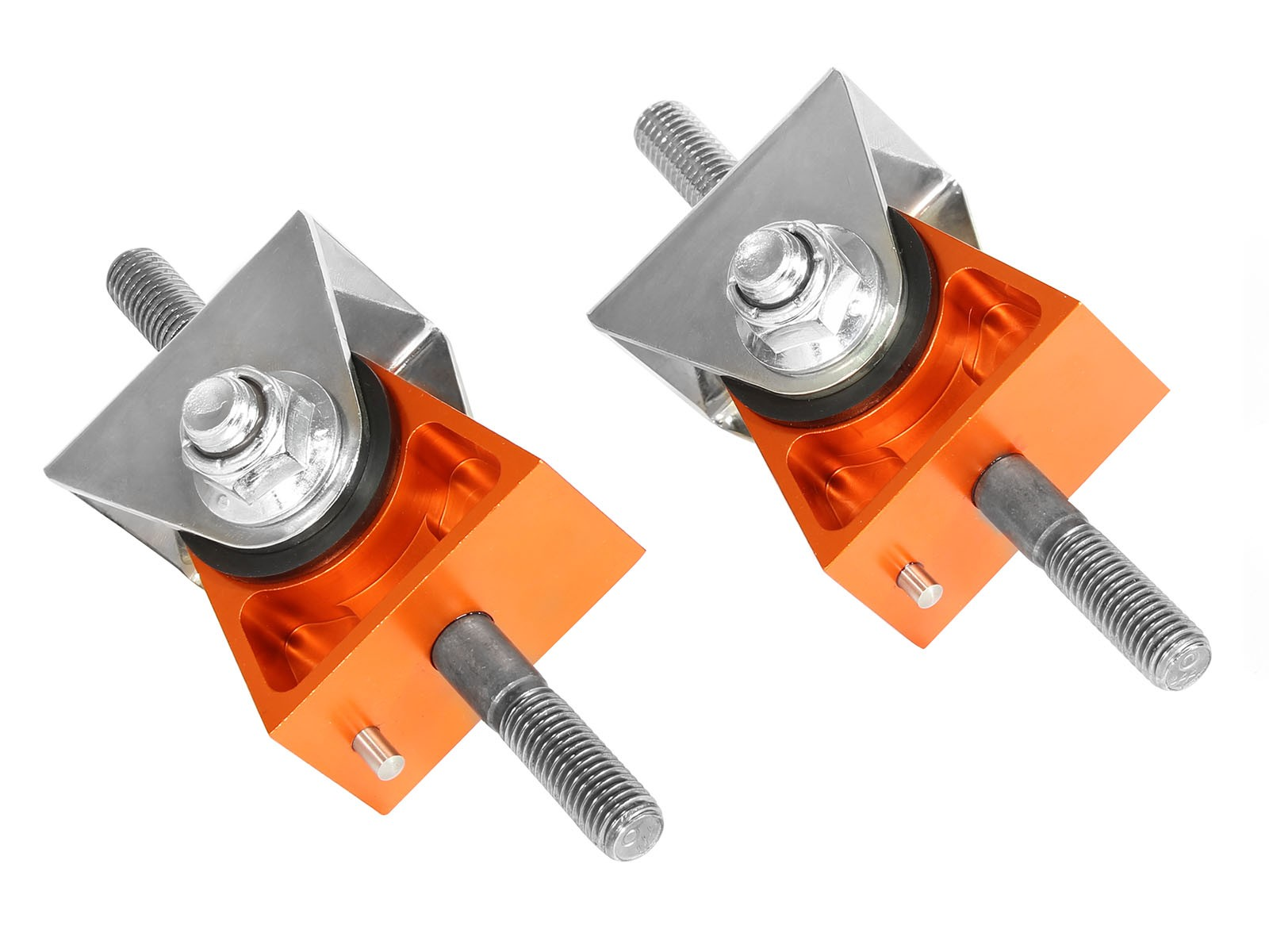 aFe POWER 450-401007-N aFe Control PFADT Series Engine Mount Set