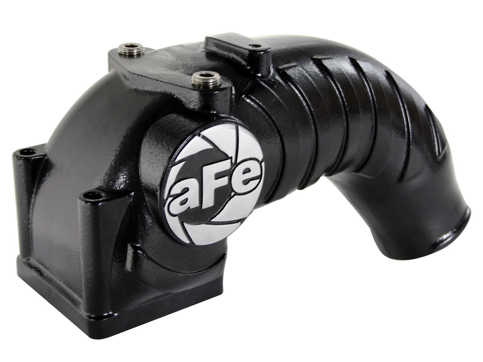 aFe POWER 46-10011 BladeRunner Intake Manifold