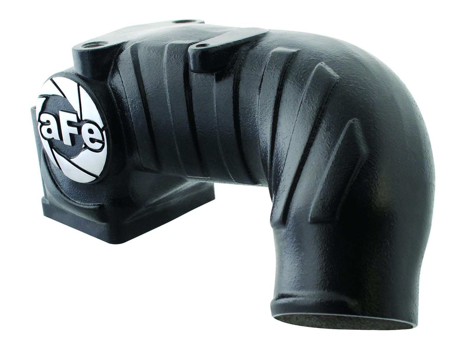 aFe POWER 46-10021 BladeRunner Intake Manifold
