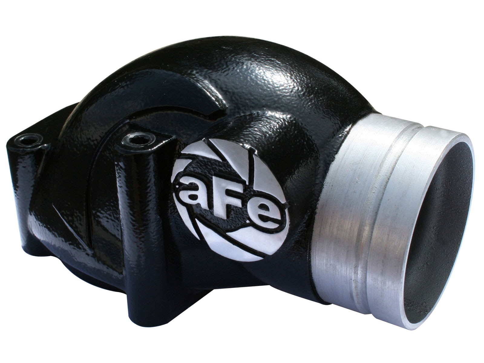 aFe POWER 46-10031 BladeRunner Intake Manifold