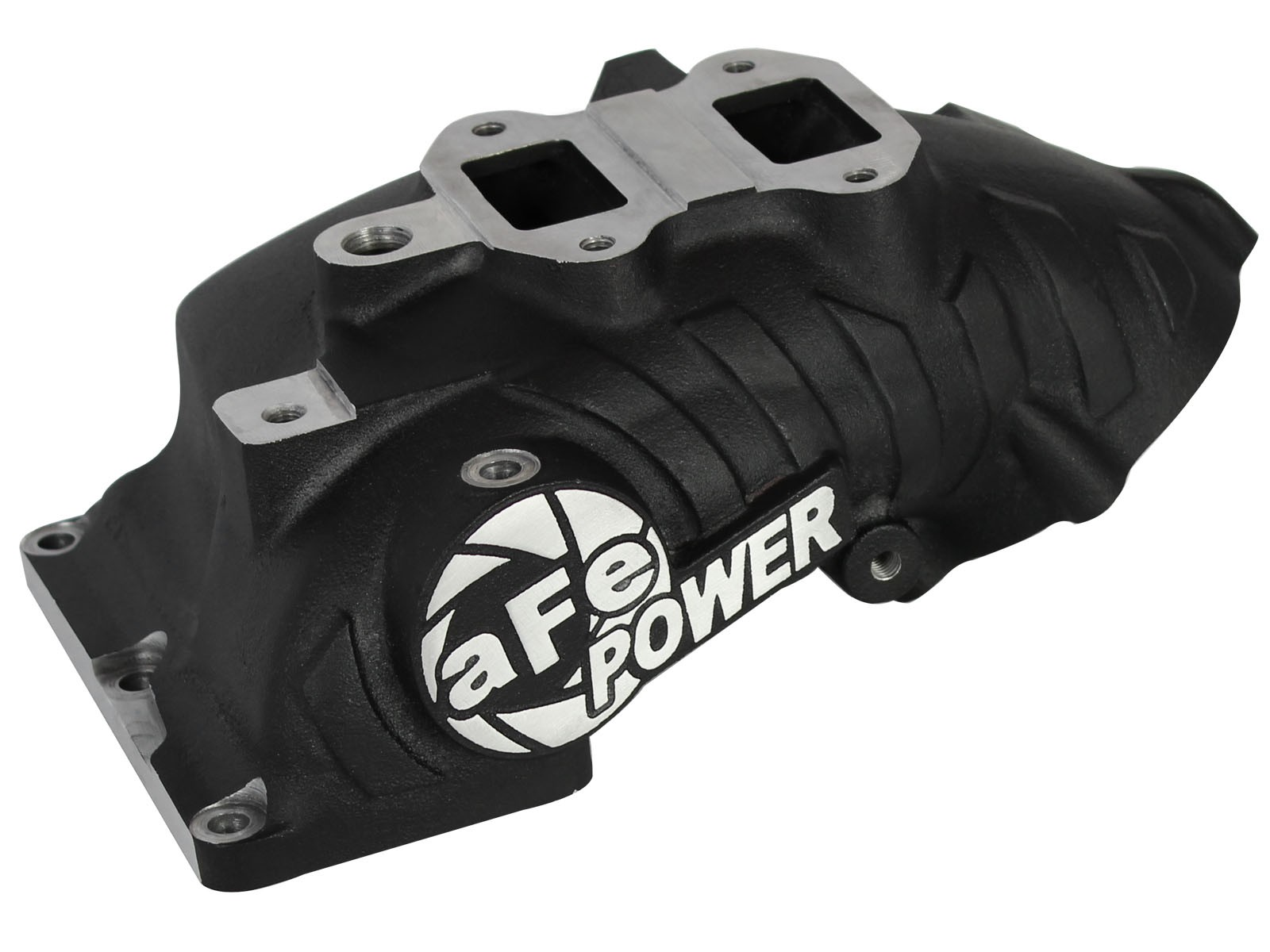 aFe POWER 46-10071-1 BladeRunner Intake Manifold