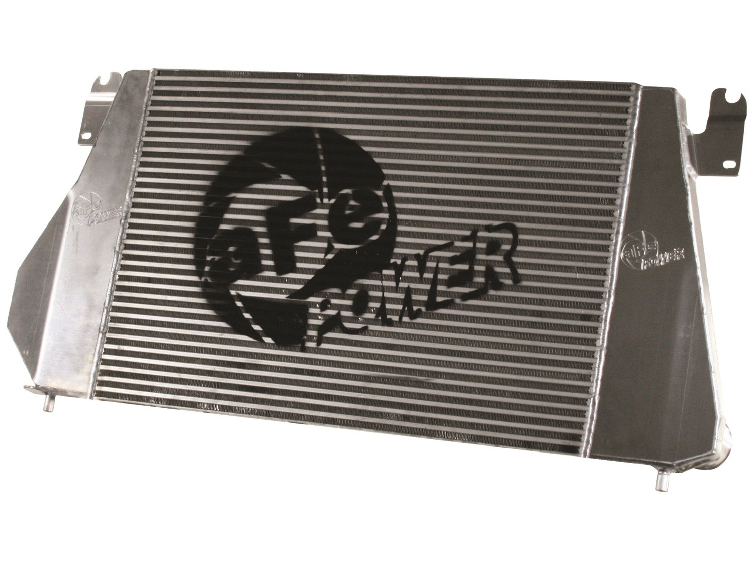 aFe POWER 46-20051 BladeRunner GT Series Intercooler