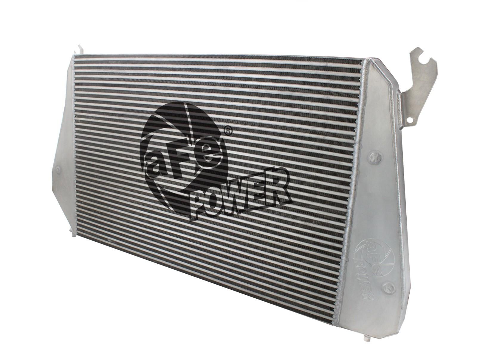 aFe POWER 46-20111 BladeRunner GT Series Intercooler