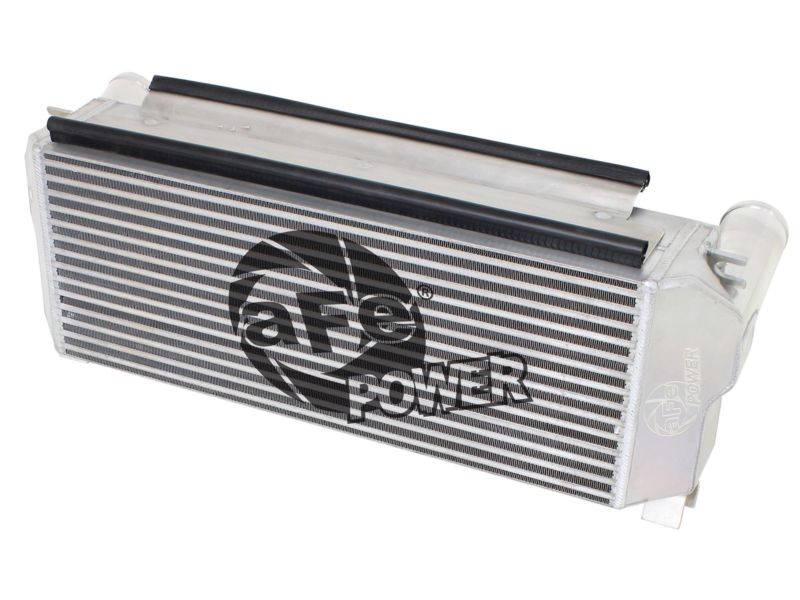aFe POWER 46-20131 BladeRunner GT Series Intercooler