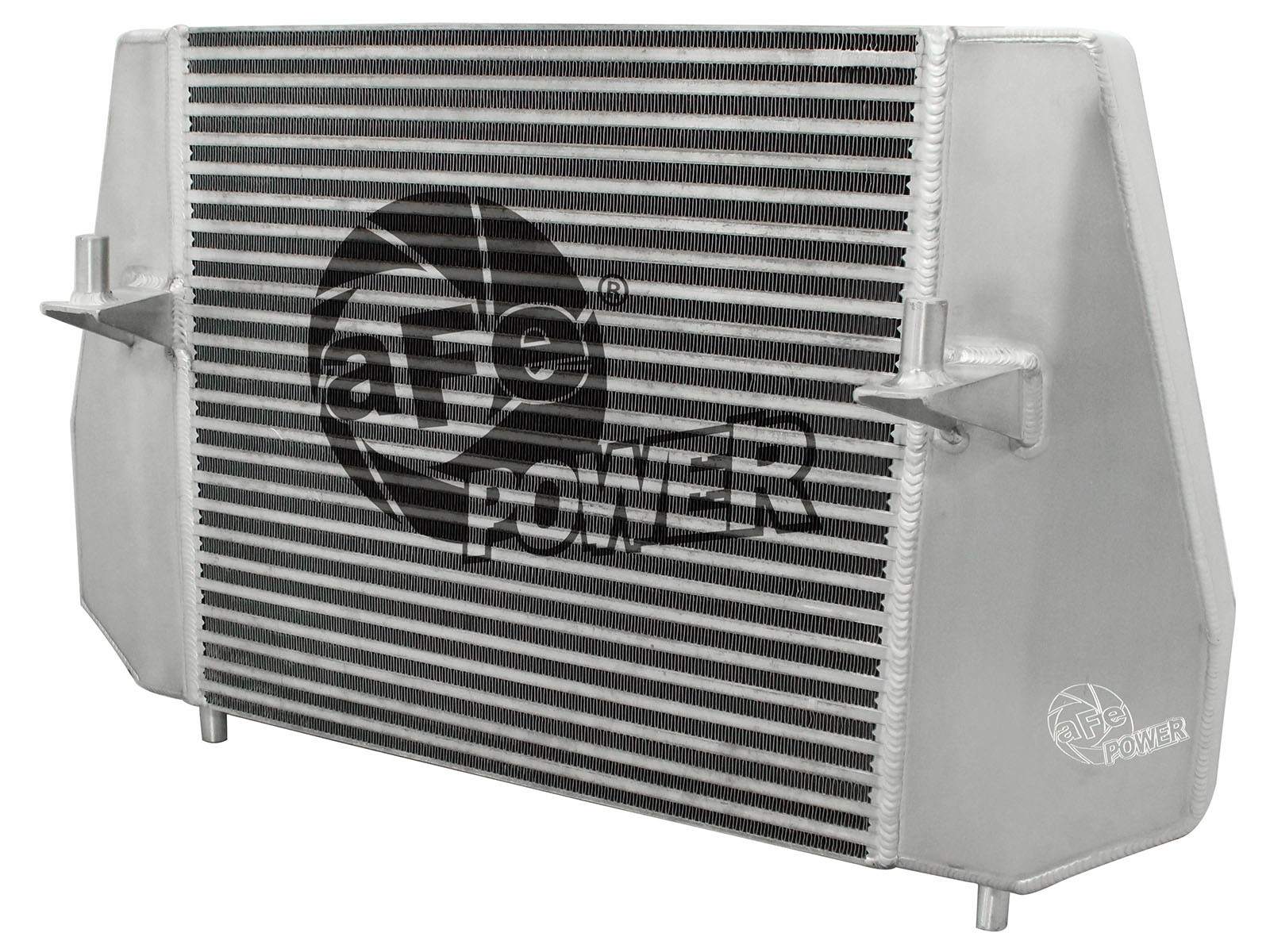 aFe POWER 46-20161 BladeRunner GT Series Intercooler