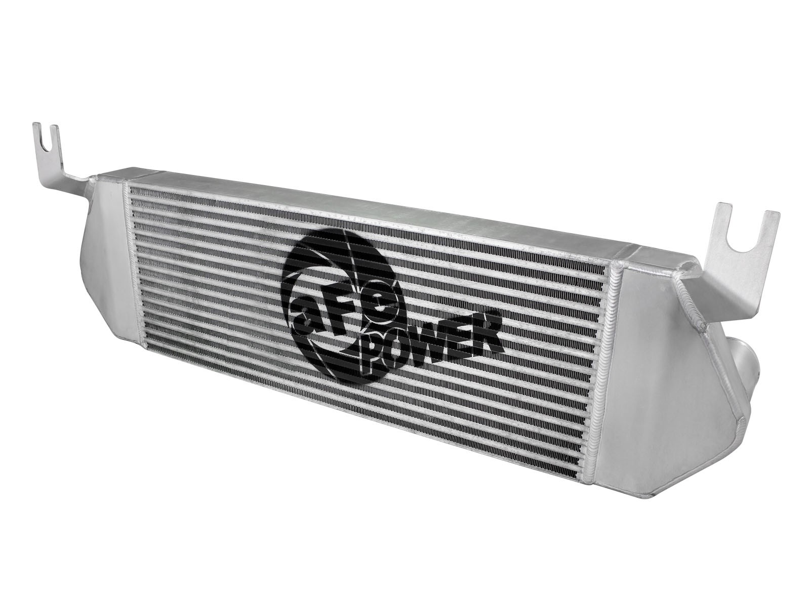 aFe POWER 46-20171 BladeRunner GT Series Intercooler