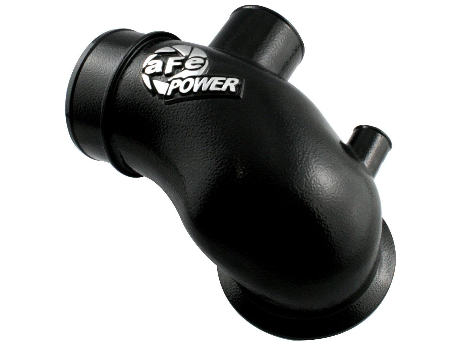 aFe POWER 46-60029 BladeRunner Turbo Inlet Manifold