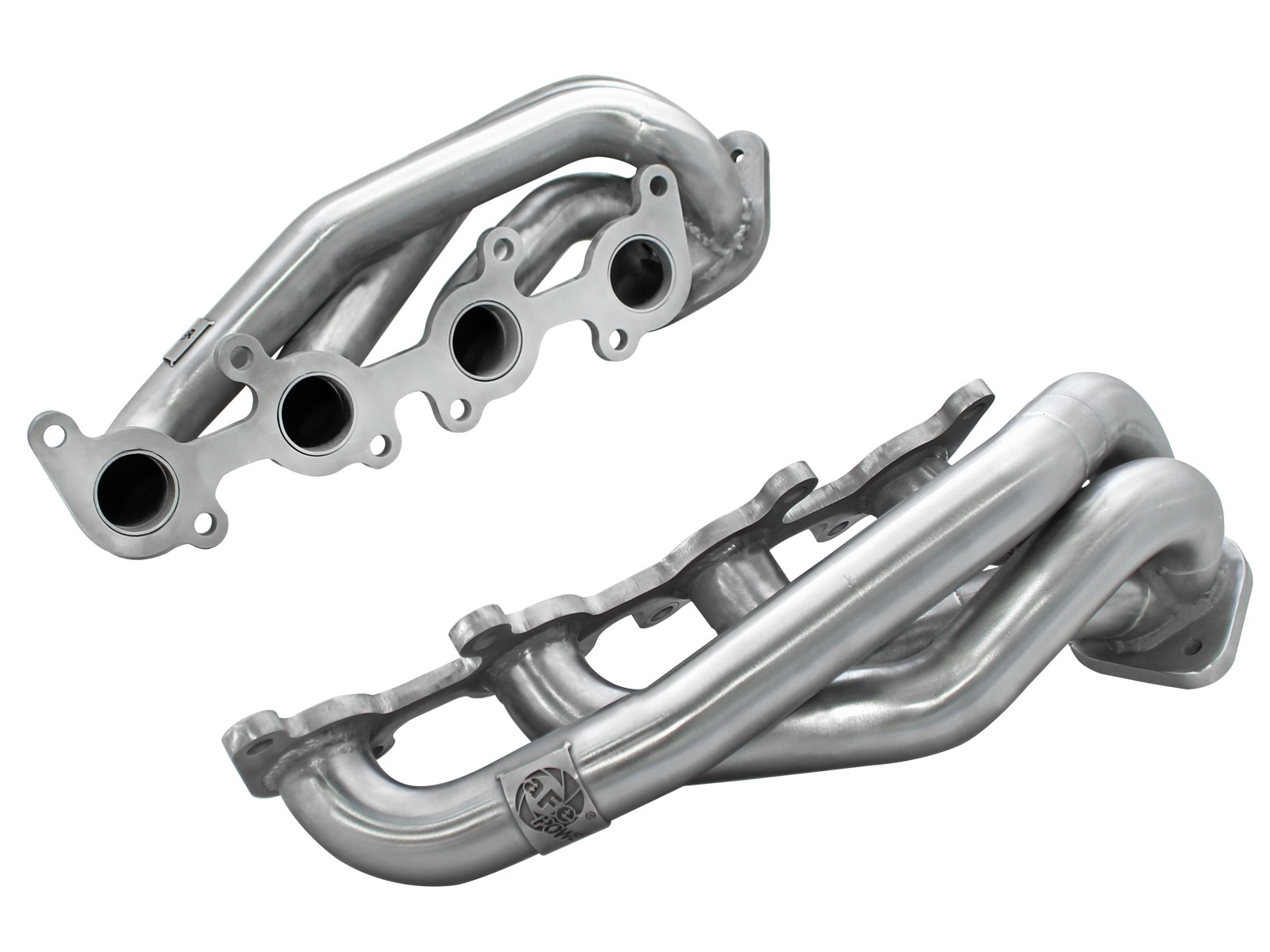 aFe POWER 48-43001 Twisted Steel Headers
