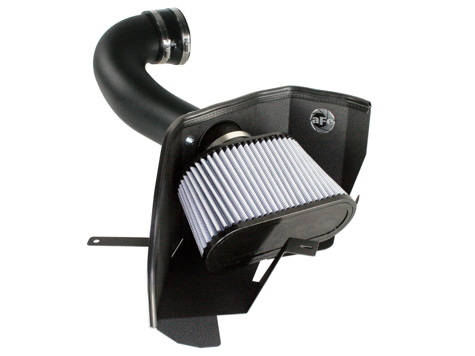 aFe POWER 51-10293 Magnum FORCE Stage-2 Pro DRY S Cold Air Intake System