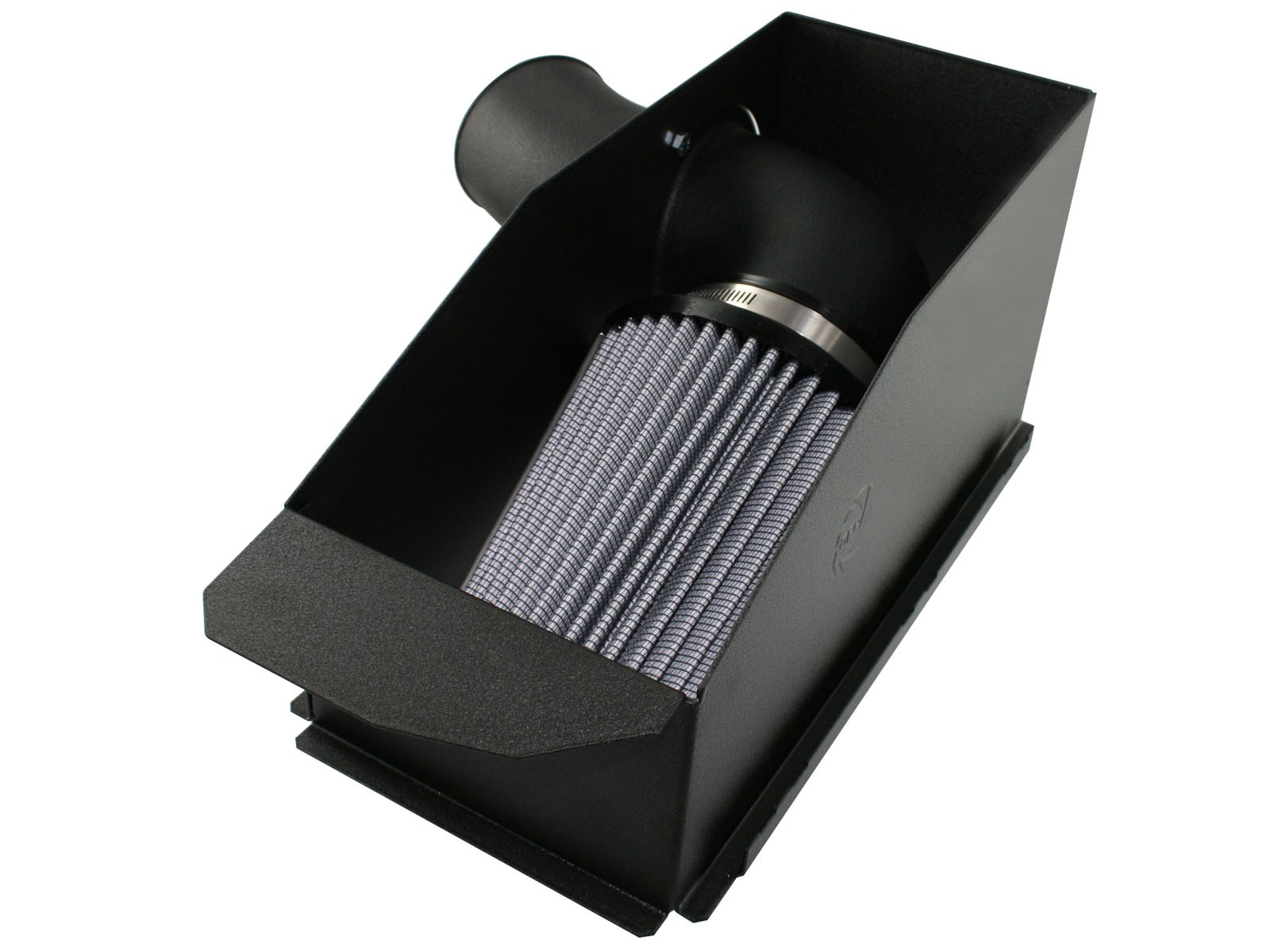 aFe POWER 51-10301 Magnum FORCE Stage-1 Pro DRY S Cold Air Intake System