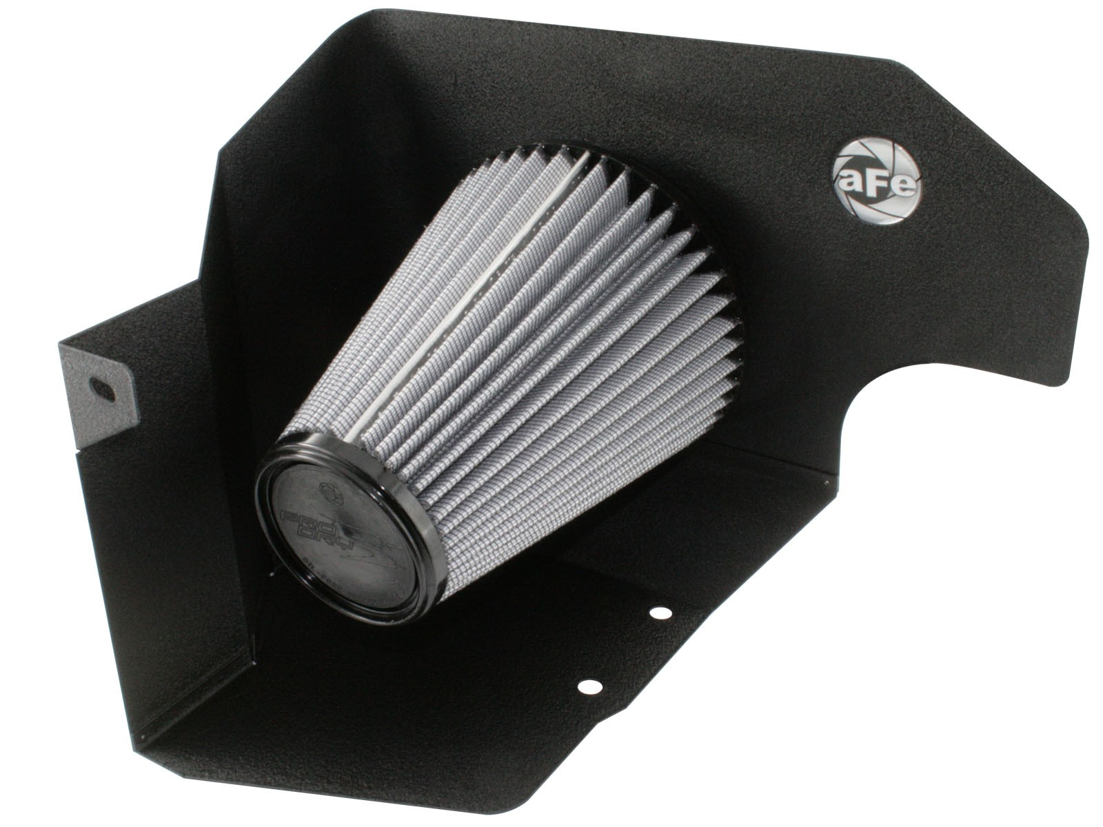 aFe POWER 51-10331 Magnum FORCE Stage-1 Pro DRY S Cold Air Intake System