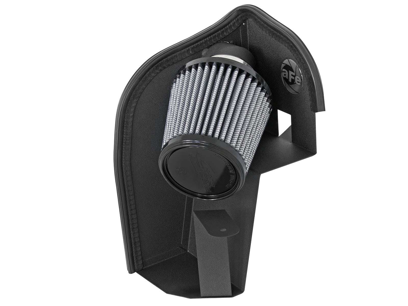 aFe POWER 51-10561 Magnum FORCE Stage-1 Pro DRY S Cold Air Intake System