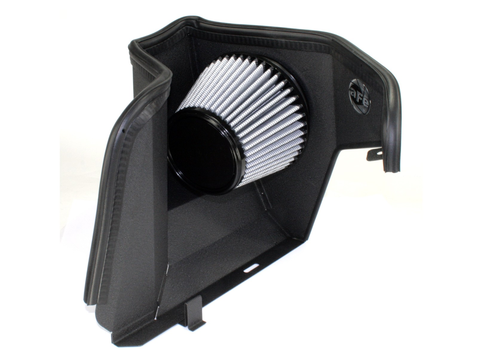 aFe POWER 51-11951 Magnum FORCE Stage-1 Pro DRY S Cold Air Intake System