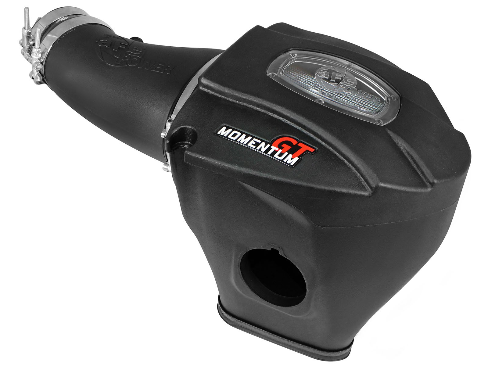 aFe POWER 51-72203 Momentum GT Pro DRY S Cold Air Intake System