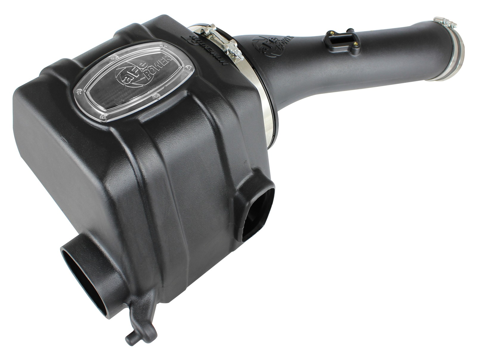 aFe POWER 51-76003 Momentum GT Pro DRY S Cold Air Intake System