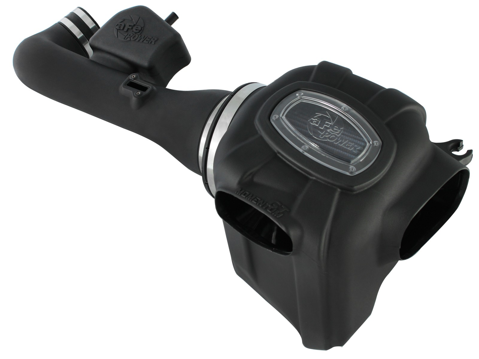 aFe POWER 51-76101 Momentum GT Pro DRY S Cold Air Intake System