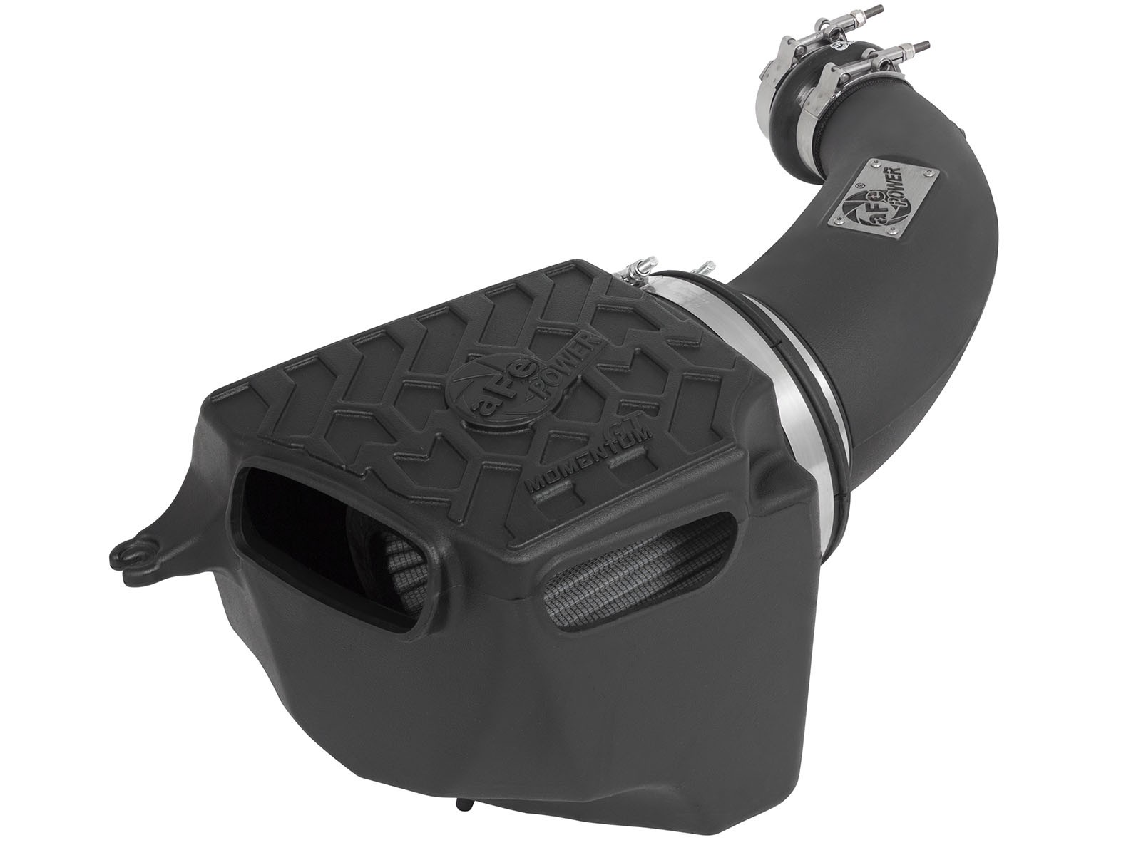 aFe POWER 51-76213 Momentum GT Pro DRY S Cold Air Intake System