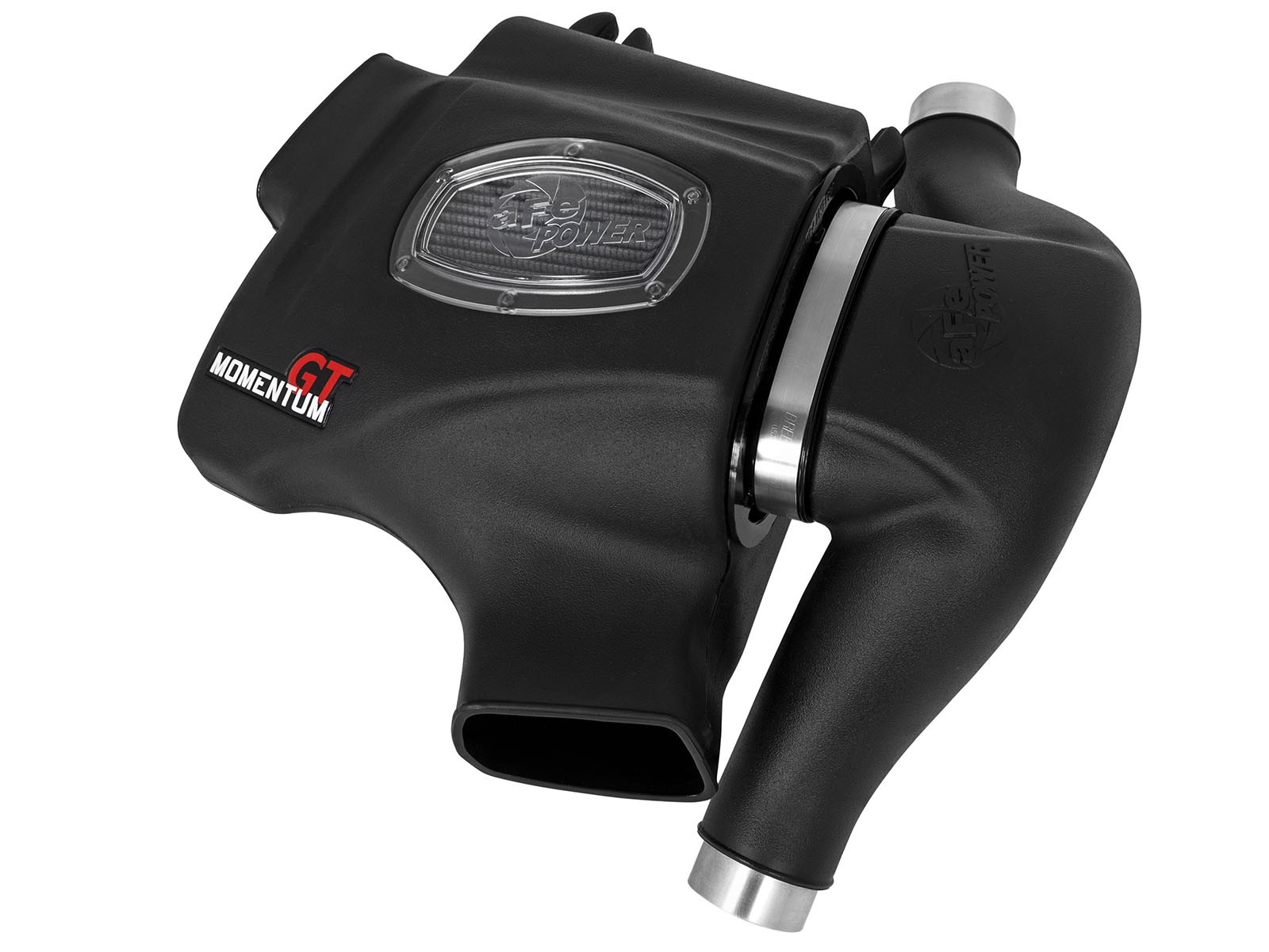 aFe POWER 51-76306 Momentum GT Pro DRY S Cold Air Intake System