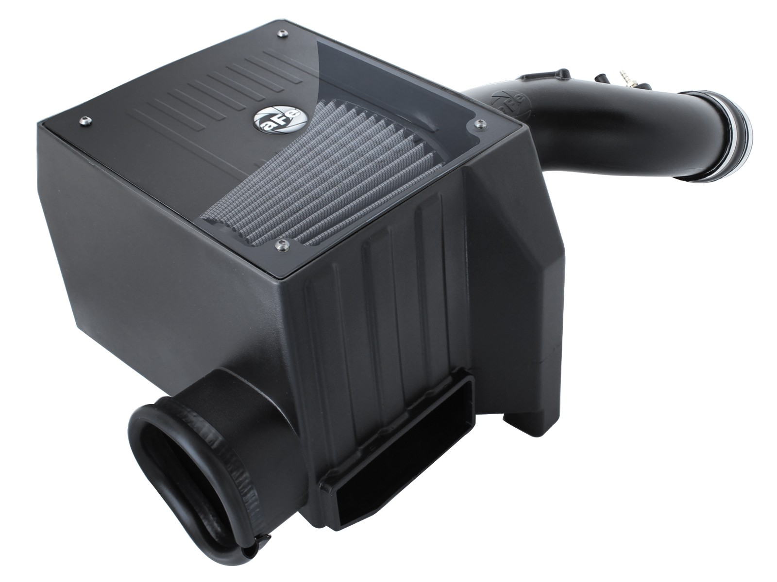 aFe POWER 51-81174 Magnum FORCE Stage-2 Si Pro DRY S Cold Air Intake System
