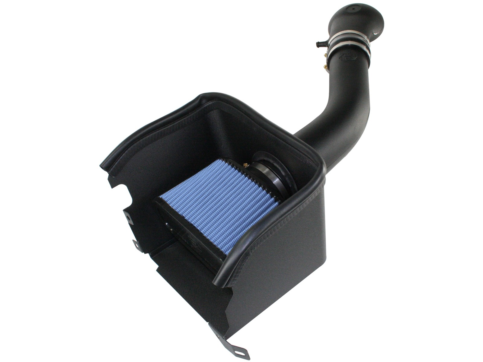 aFe POWER 54-10112 Magnum FORCE Stage-2 Pro 5R Cold Air Intake System