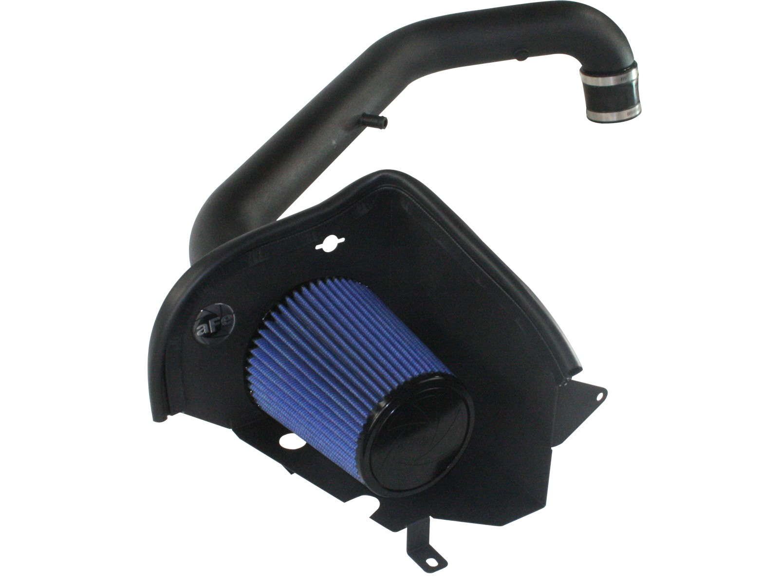 aFe POWER 54-10142 Magnum FORCE Stage-2 Pro 5R Cold Air Intake System