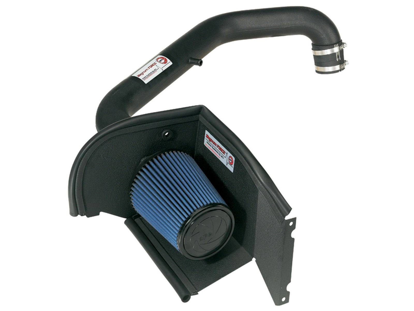 aFe POWER 54-10152 Magnum FORCE Stage-2 Pro 5R Cold Air Intake System