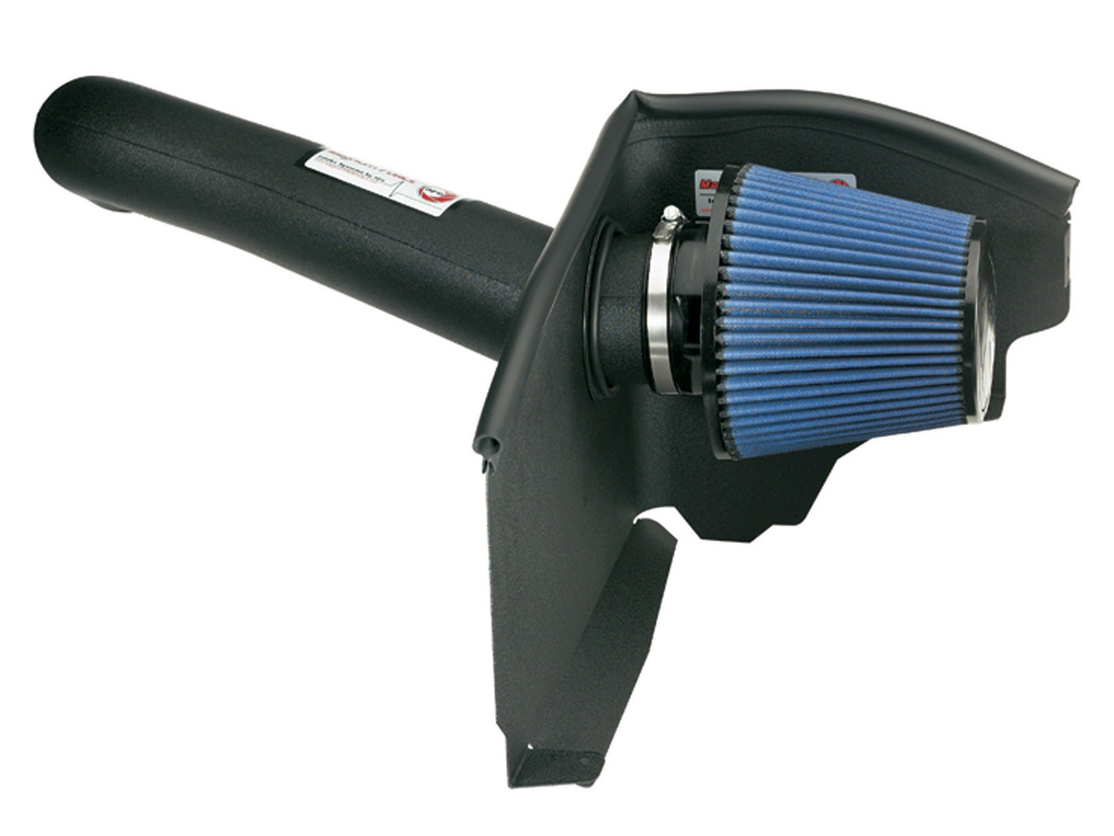 aFe POWER 54-10162 Magnum FORCE Stage-2 Pro 5R Cold Air Intake System