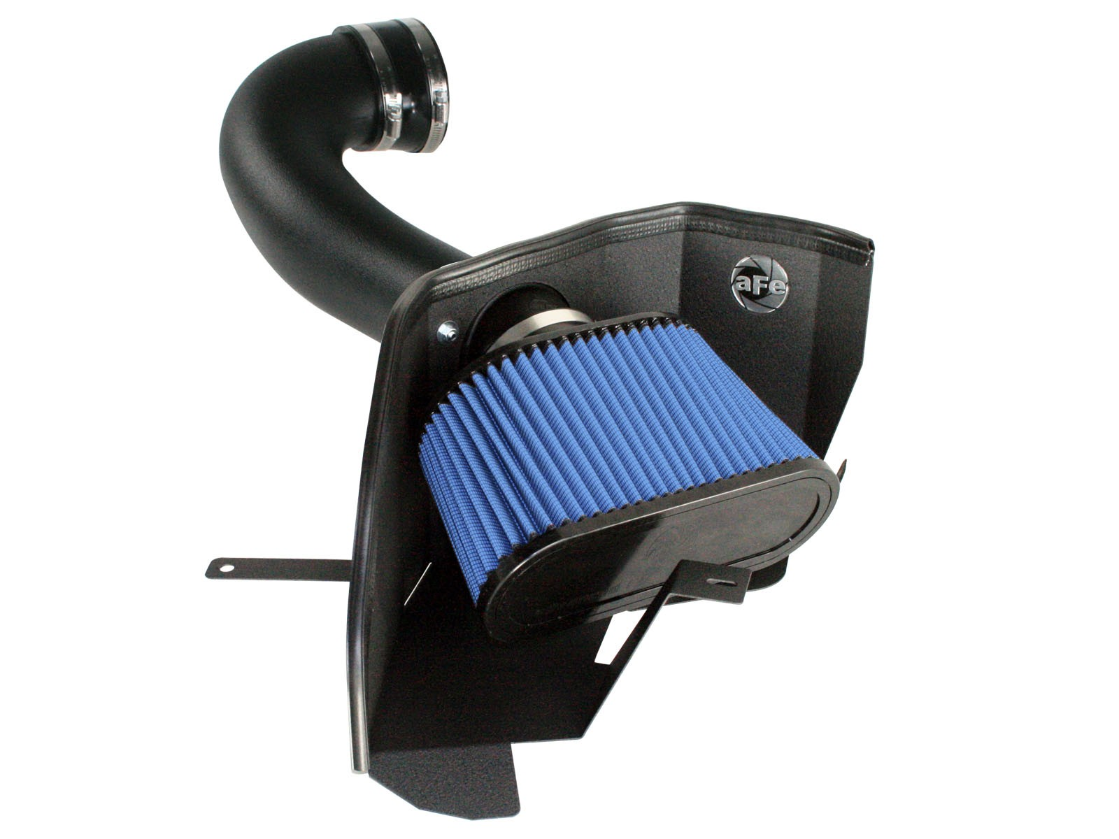 aFe POWER 54-10293 Magnum FORCE Stage-2 Pro 5R Cold Air Intake System