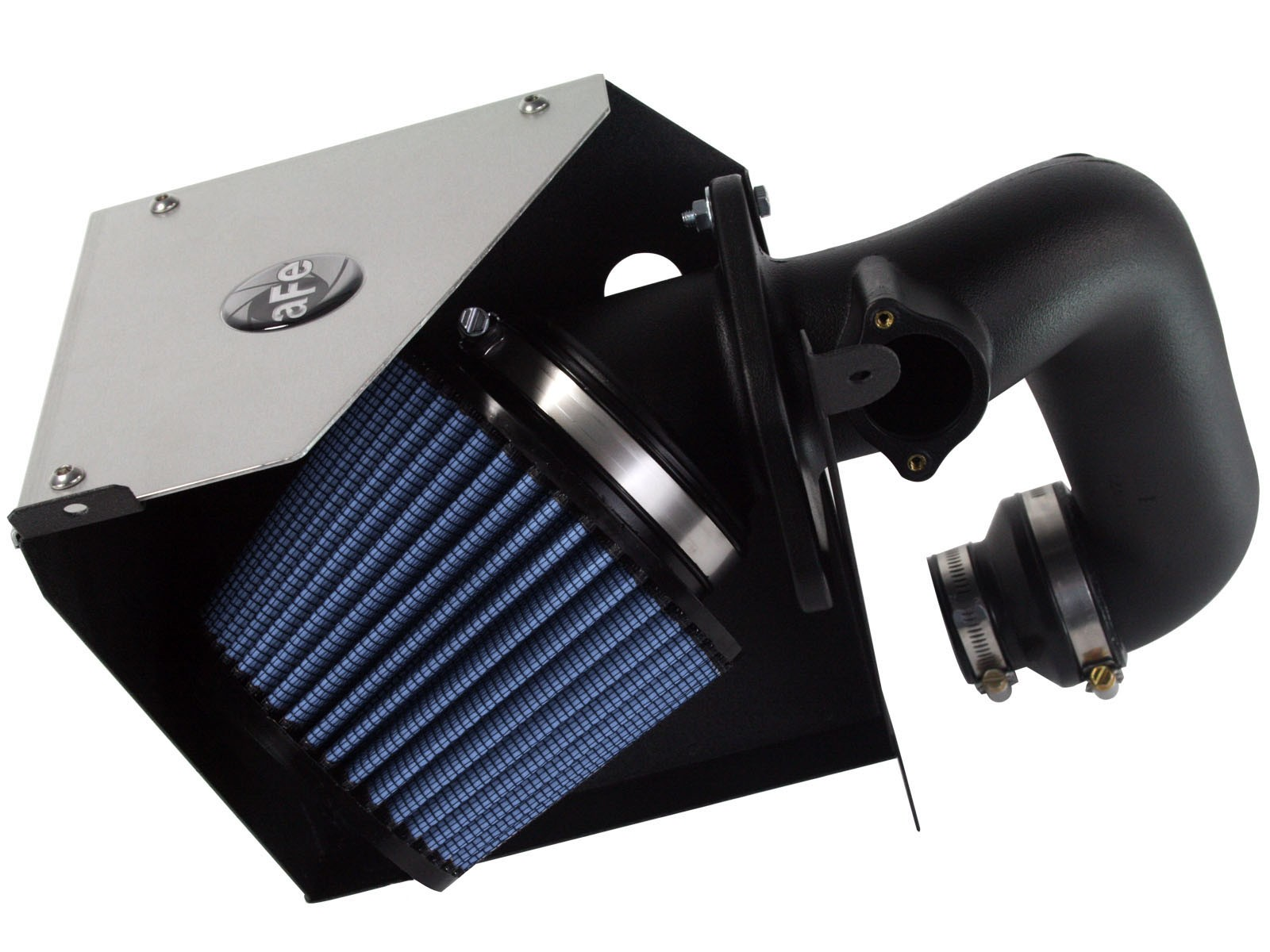aFe POWER 54-10322 Magnum FORCE Stage-2 Pro 5R Cold Air Intake System
