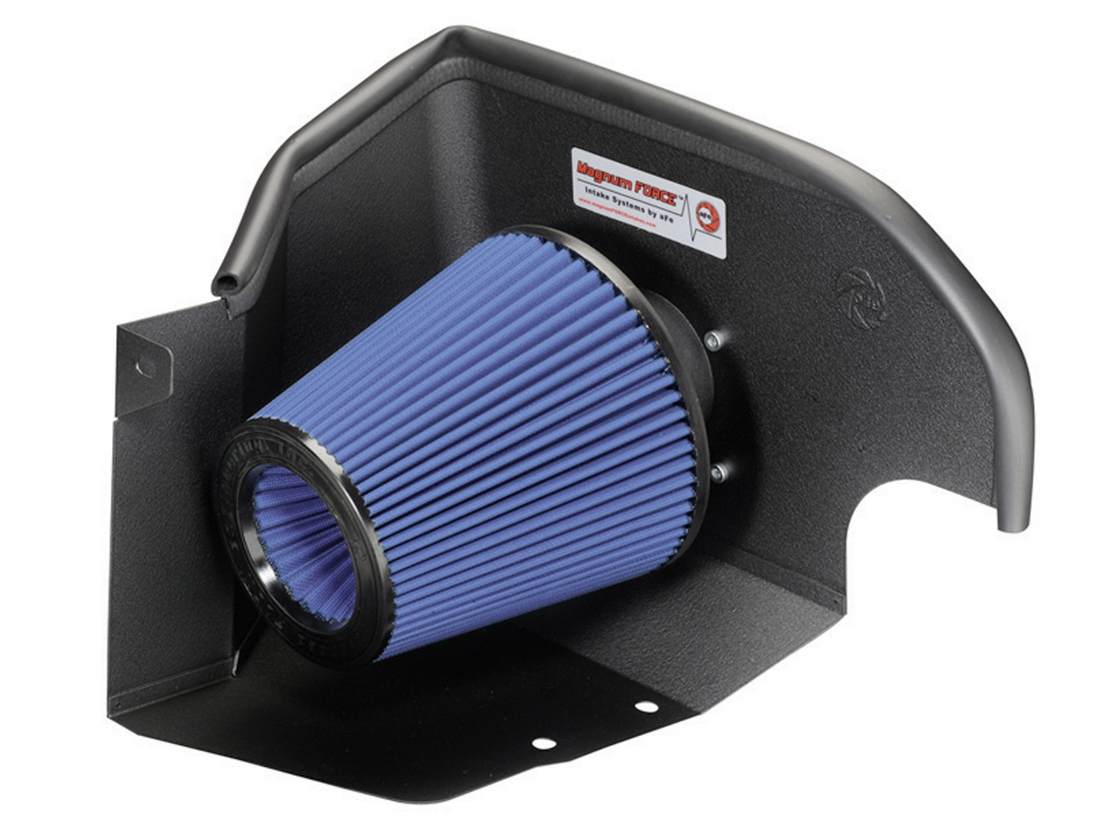 aFe POWER 54-10331 Magnum FORCE Stage-1 Pro 5R Cold Air Intake System