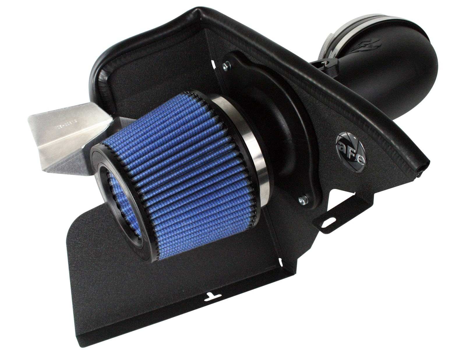 aFe POWER 54-10462 Magnum FORCE Stage-2 Pro 5R Cold Air Intake System