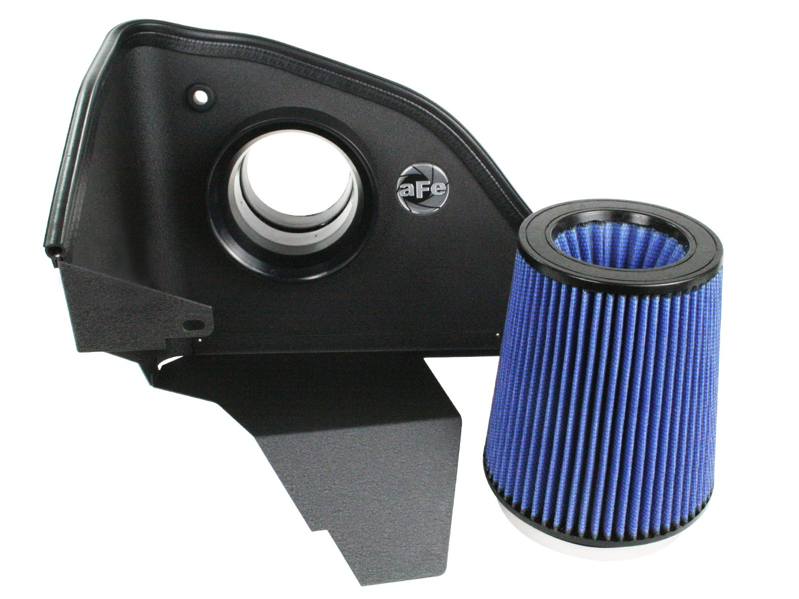 aFe POWER 54-10471 Magnum FORCE Stage-1 Pro 5R Cold Air Intake System