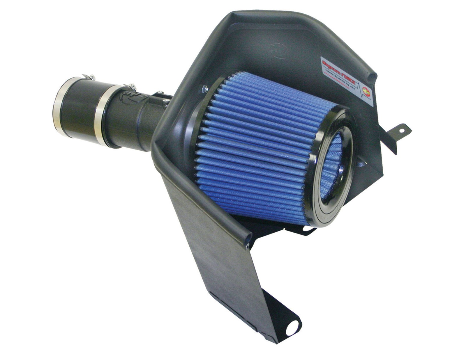 aFe POWER 54-10492 Magnum FORCE Stage-2 Pro 5R Cold Air Intake System