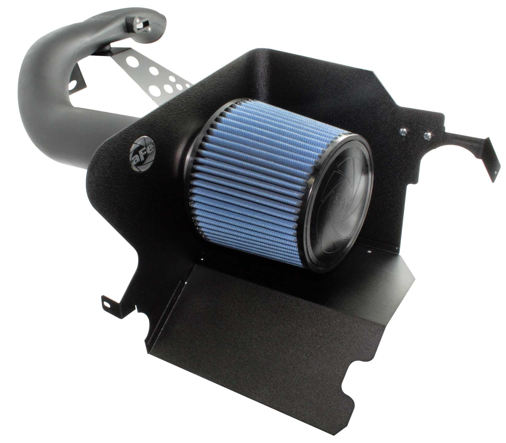 aFe POWER 54-10512 Magnum FORCE Stage-2 Pro 5R Cold Air Intake System