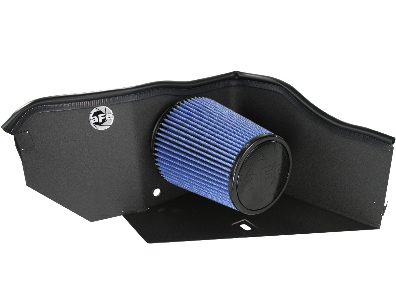 aFe POWER 54-10531 Magnum FORCE Stage-1 Pro 5R Cold Air Intake System