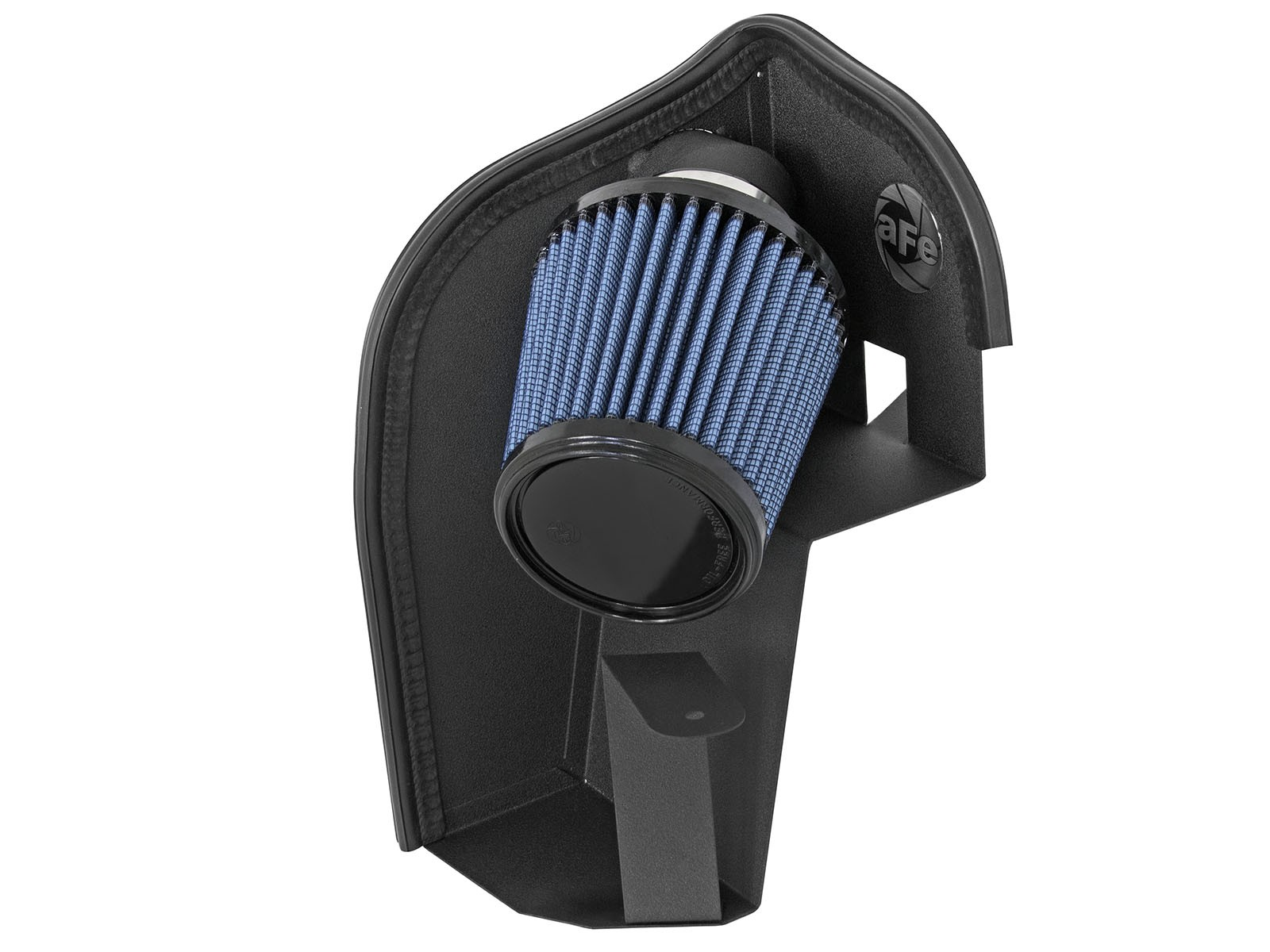 aFe POWER 54-10561 Magnum FORCE Stage-1 Pro 5R Cold Air Intake System