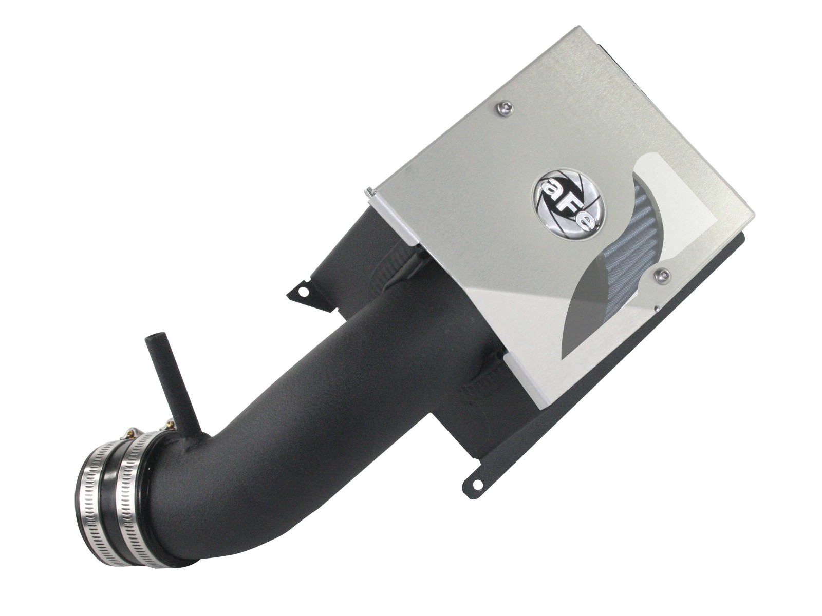 aFe POWER 54-10572-1 Magnum FORCE Stage-2 Pro 5R Cold Air Intake System