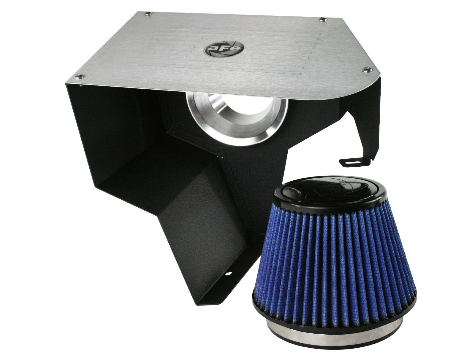 aFe POWER 54-10661 Magnum FORCE Stage-1 Pro 5R Cold Air Intake System