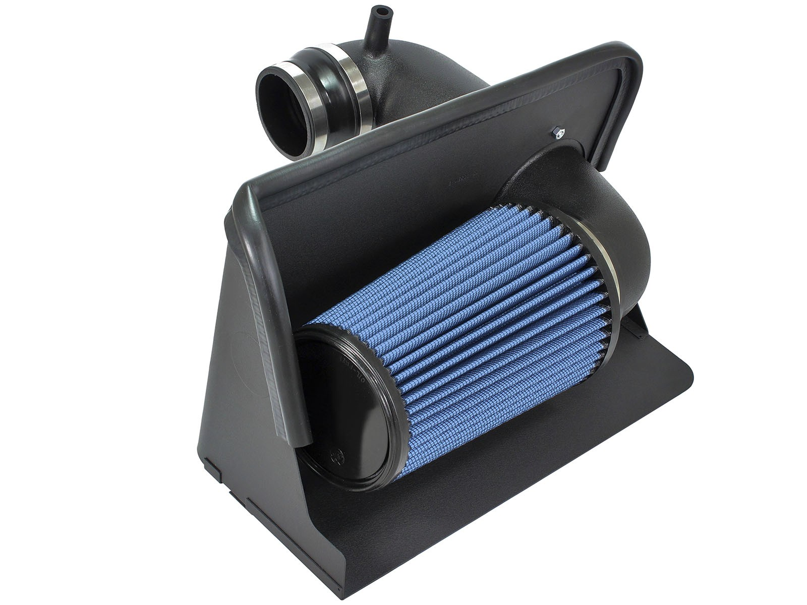 aFe POWER 54-10732 Magnum FORCE Stage-2 Pro 5R Cold Air Intake System