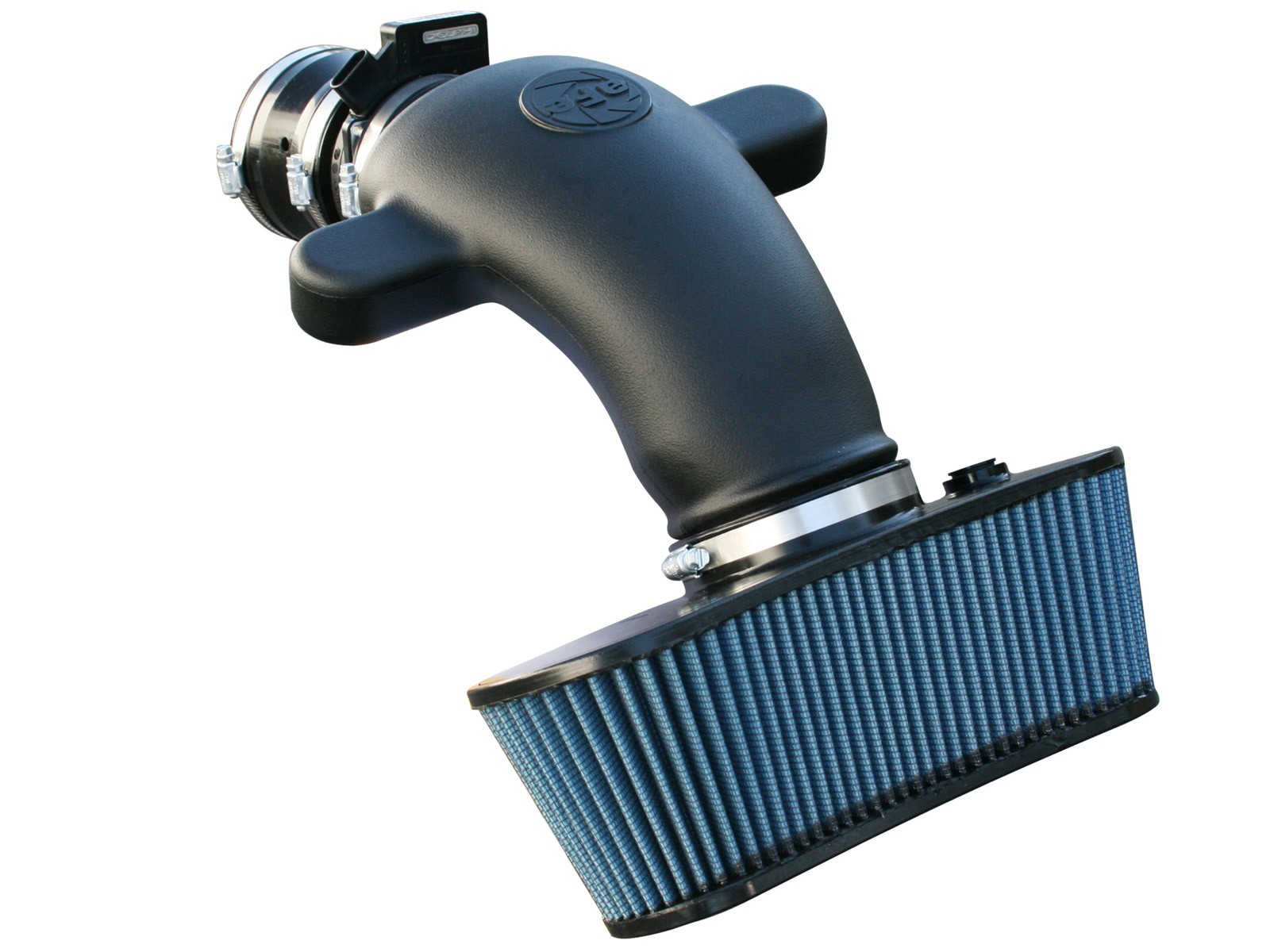aFe POWER 54-10902 Magnum FORCE Stage-2 Pro 5R Cold Air Intake System
