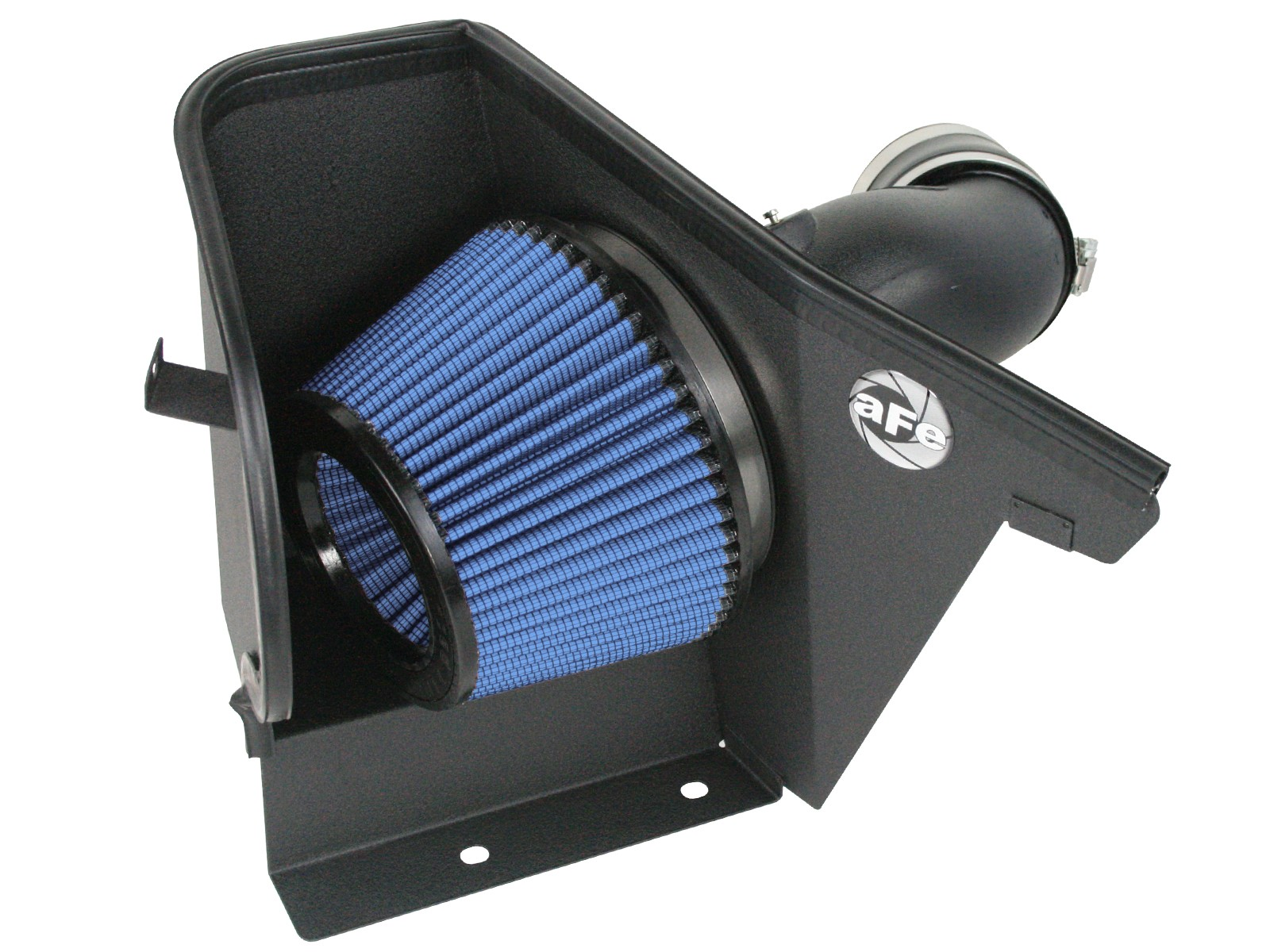 aFe POWER 54-11042 Magnum FORCE Stage-2 Pro 5R Cold Air Intake System